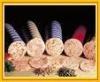 Mortadella Variety Roll/Sliced