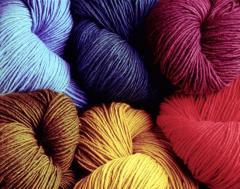 Yarn  & Twine