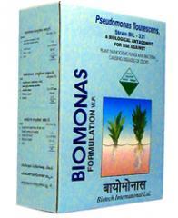 Biomonas Biopesticides