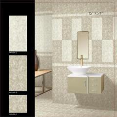 Ceramics Bathroom Tile