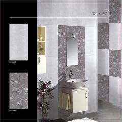 Exclusive Wall Tiles