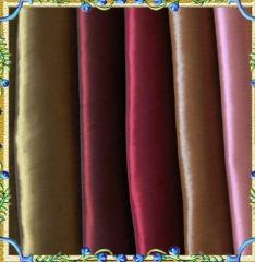 Poly Dupion Silk