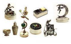 Miniature Collection