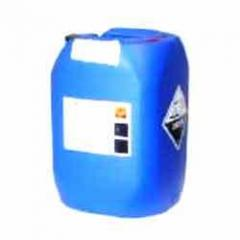 Anhydrous Ferric Chloride
