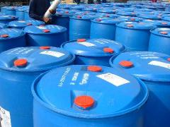 BPS Ferric Chloride Chemicals