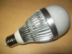 LED Bulb/Lamp (5,6,7 watt)