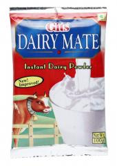 Dairy products - Mate