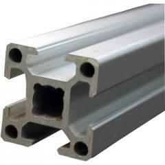 Aluminium Extrusion 30mm