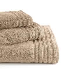 Towel Wedding Gift