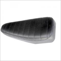 Bajaj Discover Motorcycle Seat Cover