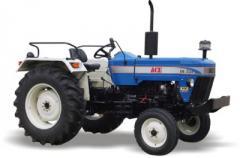 Tractors DI-350