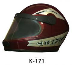 K-171 Helmet