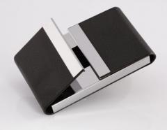 Visiting cards holder/Business Card Holder