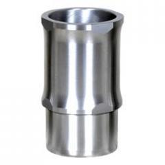 Cylinder Liner for Cars