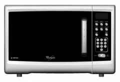 Microwave Oven Magicook 20S Galaxy