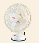 Showrooms & Kitchen Fan