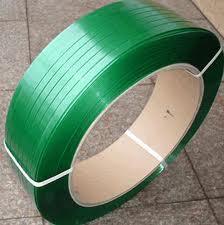 Polyester (PET) Strap-Zeal Strap