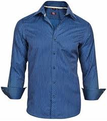 Readymade Cotton Garments Men