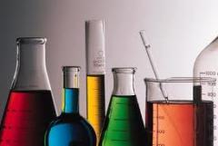 Venres Binder chemicals