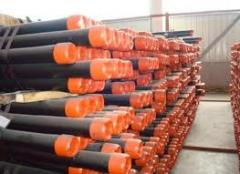 Alloy Construction Steels