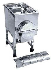 Gravy Making Machine