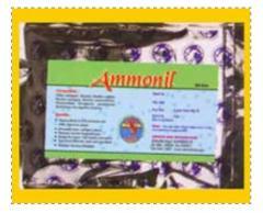 Ammonil