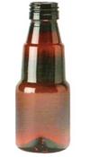 100ml Micro Brut Medical Bottles