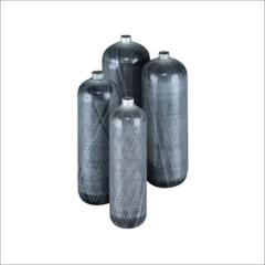 CNG Gas Cylinders