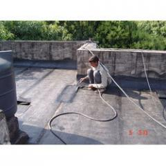 Expansion Joint Board (SEJ)