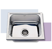 Washings for kitchen in mumbai online store parryware roca pvt ltd kitchen sinks workwithnaturefo