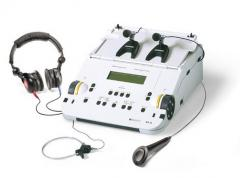 MA-53 Audiometer