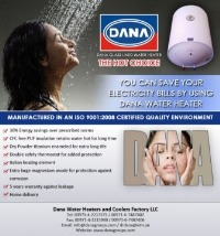 Glasslined water heater biggest manufactures in