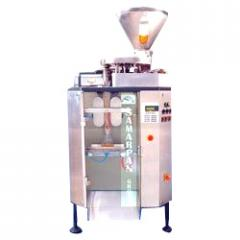 Pride PS 250 Powder & Granular Machine
