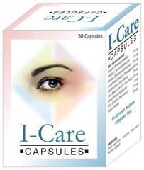 I-care-capsules