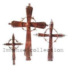 Keepsake Cross