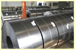Sheets Coils Stainless Steel Sheets And Coils