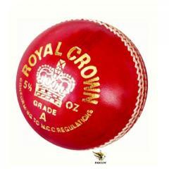 Royal Crown Ball