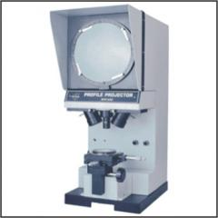 RPP-250 Bench Profile Projector