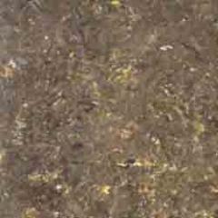 Espania Brown Vitrified Tiles