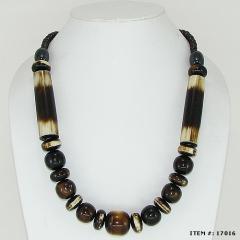 Imitation Bone Jewelry