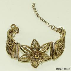 Astounding Bracelets