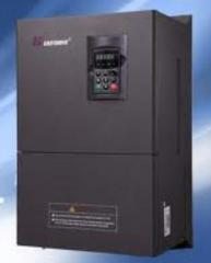 High Performance Inverters