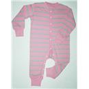 Infants Wear