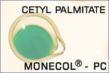 Cetyl Palmitate