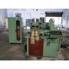 Industrial Butt Welding Machine