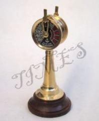 Nautical Telegraph