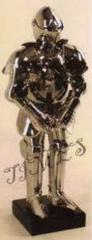 Decorative Armour