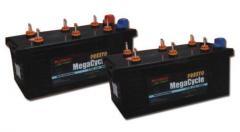 Prestolite Inverter Batteries