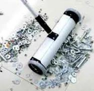 Floor Sweeper Magnetic