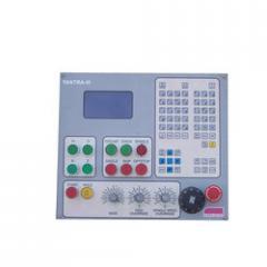 YANTRA III CNC Lathe Controller